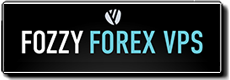 Our 10% Discount can be used for any Type of Hosting and of course VPS Forex Hosting