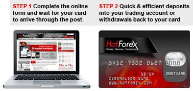 Opening a forex account kenya